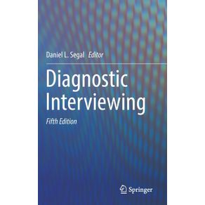 Diagnostic-Interviewing