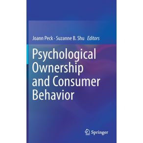 Psychological-Ownership-and-Consumer-Behavior
