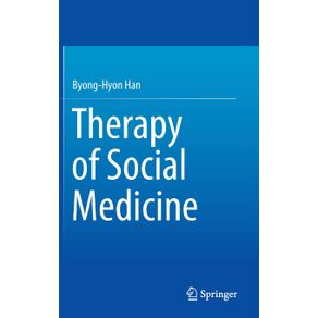 Therapy-of-Social-Medicine