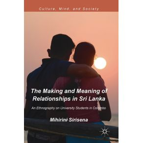 The-Making-and-Meaning-of-Relationships-in-Sri-Lanka