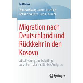 Migration-nach-Deutschland-und-Ruckkehr-in-den-Kosovo
