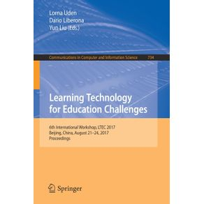 Learning-Technology-for-Education-Challenges