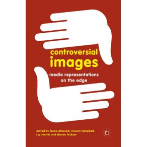 Controversial-Images