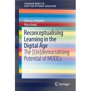 Reconceptualising-Learning-in-the-Digital-Age