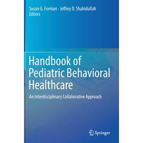 Handbook-of-Pediatric-Behavioral-Healthcare