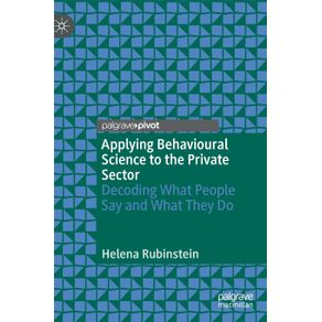 Applying-Behavioural-Science-to-the-Private-Sector