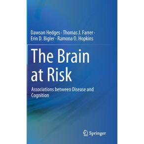 The-Brain-at-Risk