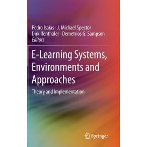 E-Learning-Systems-Environments-and-Approaches