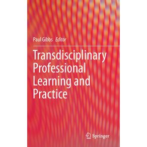 Transdisciplinary-Professional-Learning-and-Practice