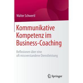 Kommunikative-Kompetenz-im-Business-Coaching