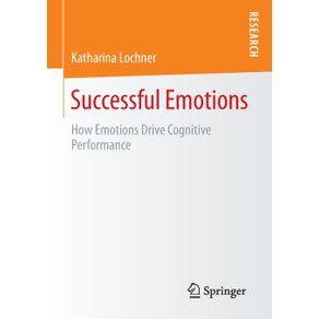 Successful-Emotions