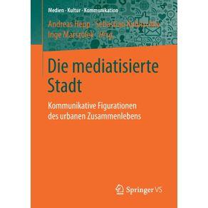 Die-mediatisierte-Stadt