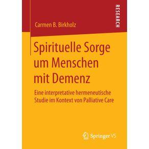 Spirituelle-Sorge-um-Menschen-mit-Demenz