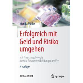 Erfolgreich-mit-Geld-und-Risiko-umgehen