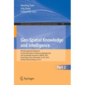 Geo-Spatial-Knowledge-and-Intelligence