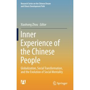 Inner-Experience-of-the-Chinese-People