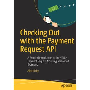 Checking-Out-with-the-Payment-Request-API