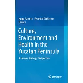 Culture-Environment-and-Health-in-the-Yucatan-Peninsula