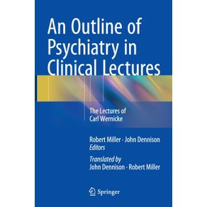 An-Outline-of-Psychiatry-in-Clinical-Lectures