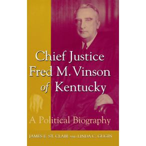 Chief-Justice-Fred-M.-Vinson-of-Kentucky
