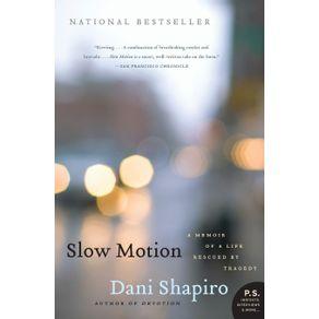 Slow-Motion