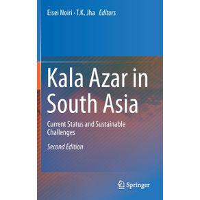 Kala-Azar-in-South-Asia