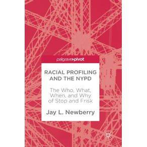 Racial-Profiling-and-the-NYPD