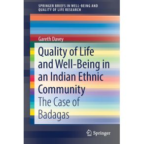 Quality-of-Life-and-Well-Being-in-an-Indian-Ethnic-Community