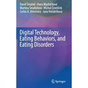 Digital-Technology-Eating-Behaviors-and-Eating-Disorders