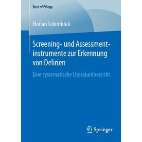 Screening--und-Assessmentinstrumente-zur-Erkennung-von-Delirien