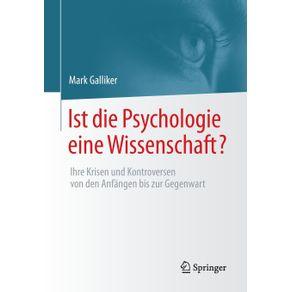 Ist-die-Psychologie-eine-Wissenschaft-
