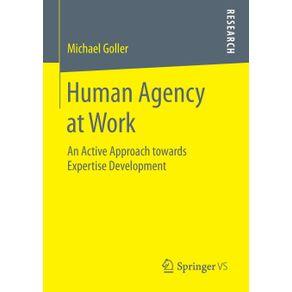 Human-Agency-at-Work