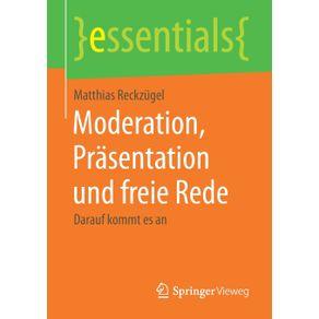 Moderation-Prasentation-und-freie-Rede