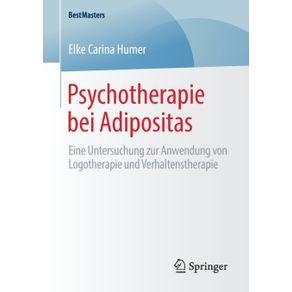 Psychotherapie-bei-Adipositas