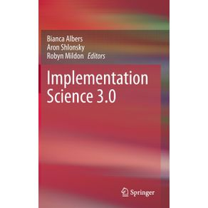 Implementation-Science-3.0