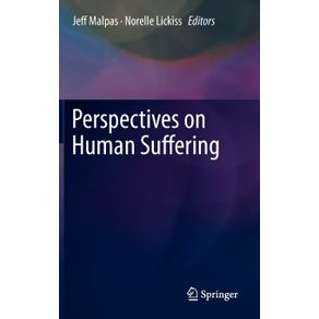 Perspectives-on-Human-Suffering