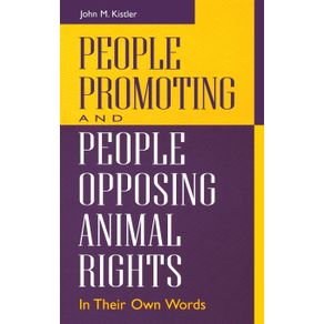 People-Promoting-and-People-Opposing-Animal-Rights