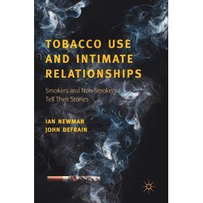 Tobacco-Use-and-Intimate-Relationships