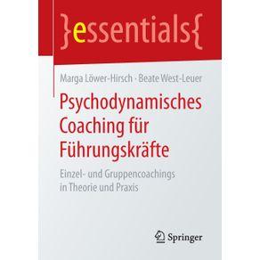Psychodynamisches-Coaching-fur-Fuhrungskrafte
