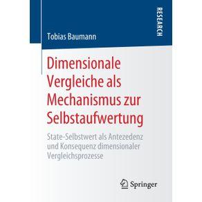 Dimensionale-Vergleiche-als-Mechanismus-zur-Selbstaufwertung