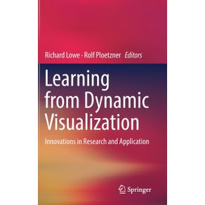 Learning-from-Dynamic-Visualization