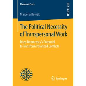 The-Political-Necessity-of-Transpersonal-Work