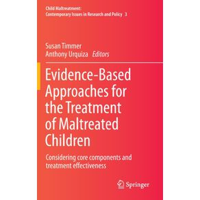 Evidence-Based-Approaches-for-the-Treatment-of-Maltreated-Children