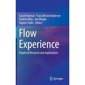Flow-Experience