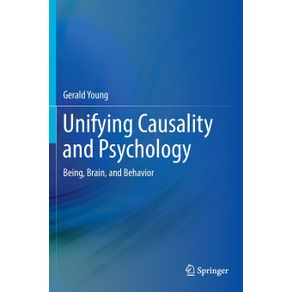 Unifying-Causality-and-Psychology