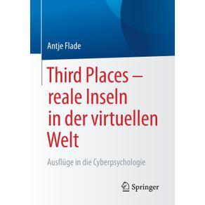 Third-Places-–-reale-Inseln-in-der-virtuellen-Welt