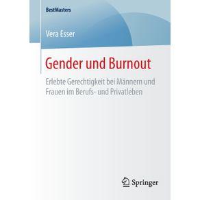 Gender-und-Burnout