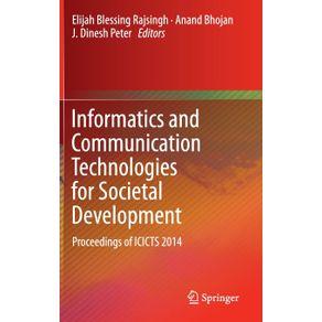 Informatics-and-Communication-Technologies-for-Societal-Development