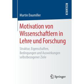 Motivation-von-Wissenschaftlern-in-Lehre-und-Forschung
