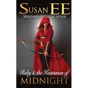 Ruby---the-Huntsman-of-Midnight